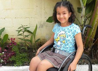 Guatemala Hilfe f?r Kinder
