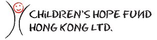 Logo Children's Hope Fund Hong Kong Ltd.